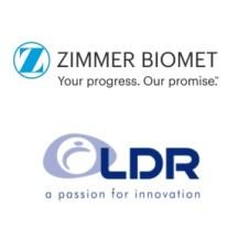 zimmer-biomet-ldr-1x1