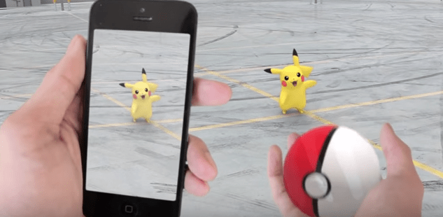 pokemon-go_FUNSTUFFNTHINGS-YOUTUBE
