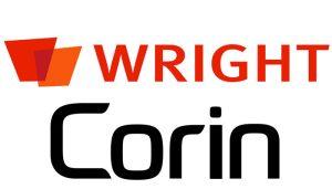 wright-corin-7x4-700x400