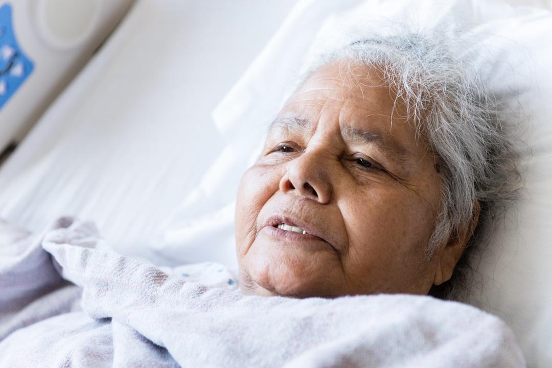 elderly-disability-13