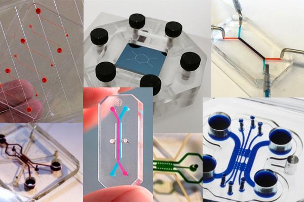 Microfluidics-Cover