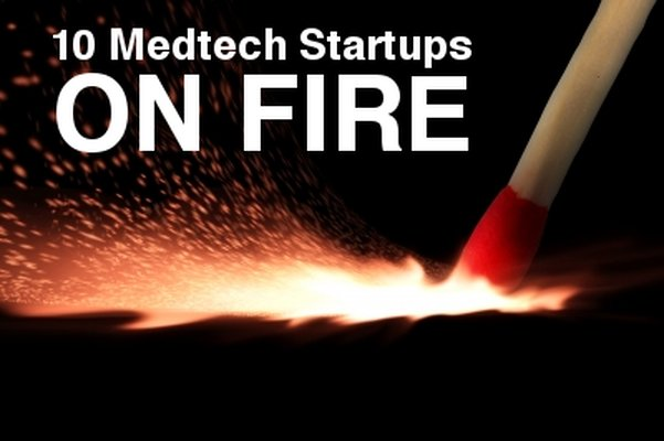 startups-on-fire_IDEA-GO-FREEDIGITALPHOTOS