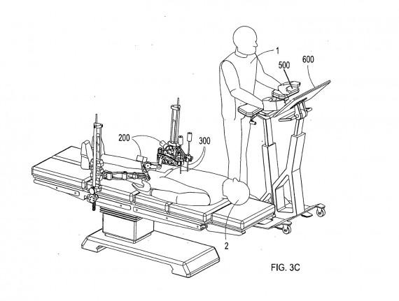 surgicalbots