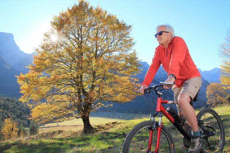 alternative-to-knee-replacement-avoid-knee-replacement-biologic-knee-replacement