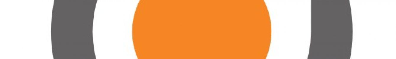 cropped-orthofeed-logo2.jpg