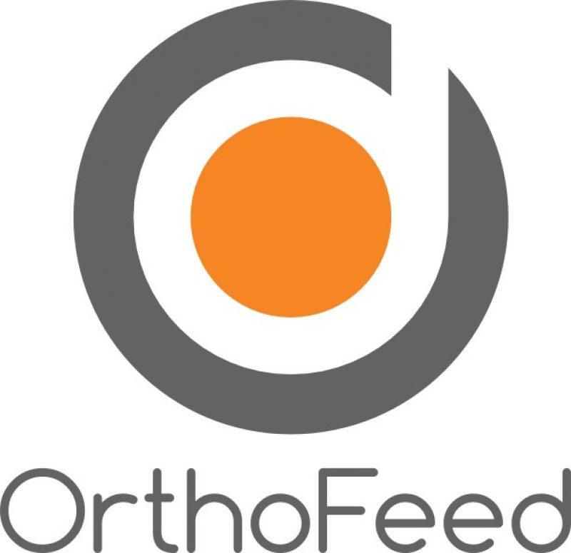 cropped-orthofeed-logo22.jpg