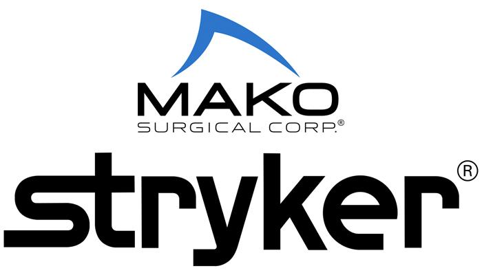 stryker-mako-7×4