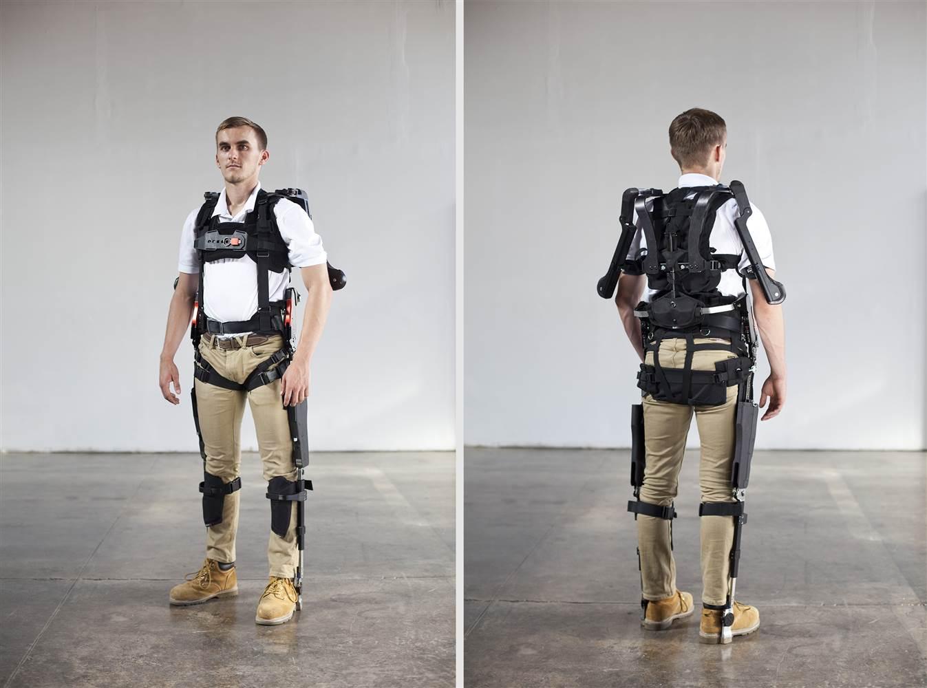 170217-exoskeleton-mn-1810_4dd2c55b55e6a2f68a53ba767777cf04-nbcnews-ux-2880-1000