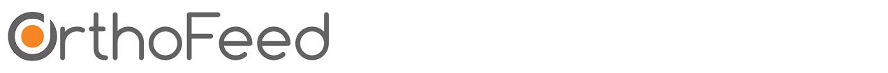 New OrthoFeed Banner 6.5.17 v4