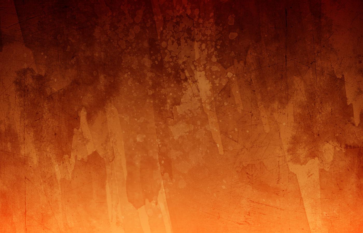 watercolor-grunge-000100-glossy-rust