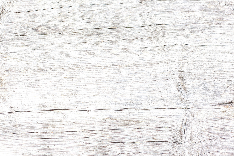 white-wood-background-new-at-modern-yo3utsavn4mgqdqcmxrf1ntvjfiyxrft1hj6su7thy7okei0mi0odffzluabg9sr-ojpg