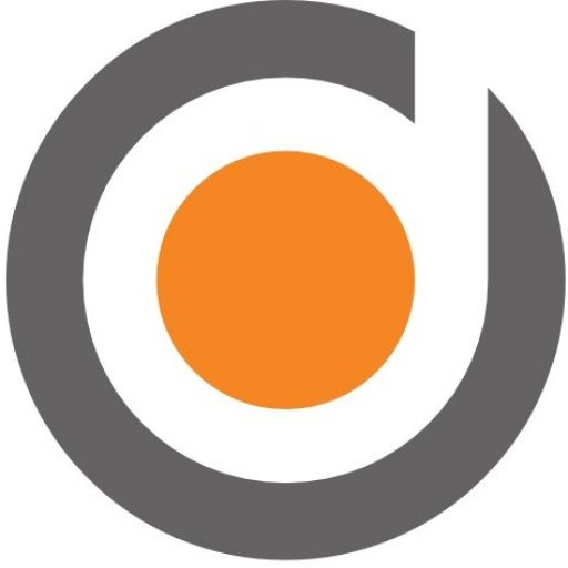 cropped-OrthoFeed-Logo-REV.jpg