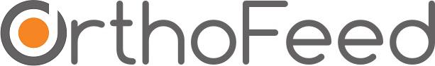 orthofeed logo large