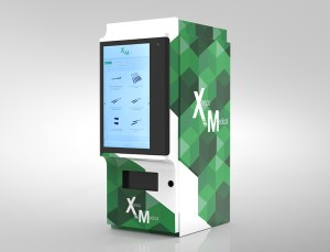 surgical-vending-machine