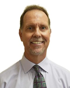 Dr. Richard Wathne Orthopedic Surgeon Pocatello