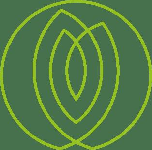 orthomea logo