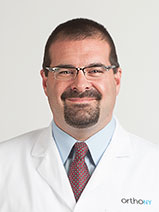 View details for Frank Congiusta, MD