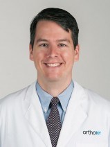 Samuel G Dellenbaugh, MD