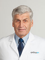 View details for Ralph Quade, MD