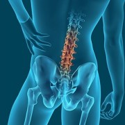 What Is DRG Stimulation and How Can It Help Your Pain?
