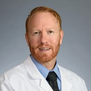 Keith M. Baumgarten, MD