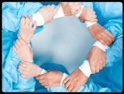 Orthotrauma International осигурява достъп на българските пациенти до висококвалифицирани европейски специалисти в ортопедията
