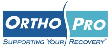 OrthoPro Services Charitable Fund