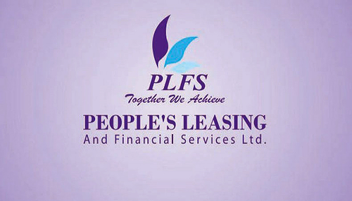 people Leasing