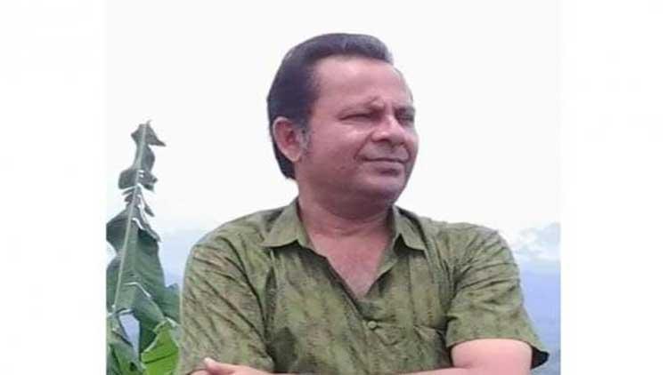 করোনায় চট্টগ্রাম মেডিক্যাল কলেজের সহযোগী অধ্যাপকের মৃত্যু