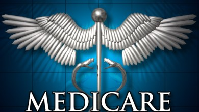 Photo of Senate deal could mean 1-year Medicare physician payment update