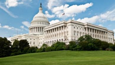 Photo of U.S. Senate panel probes Medtronic
