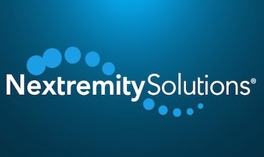 Photo of Nextremity Solutions Named 'Company To Watch'