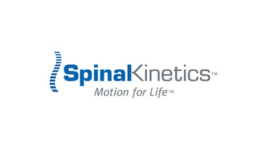 Photo of Spinal Kinetics reels in $34M, settles patent spat with DePuy Synthes