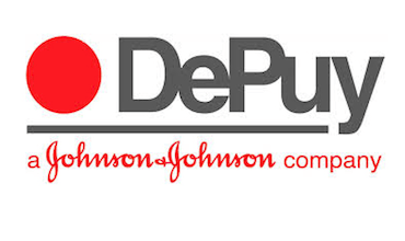 Photo of Bellwether trial kicks off for DePuy's Pinnacle hip implant