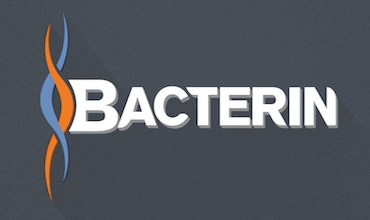 Photo of Bacterin Announces the Appointment of Robert Di Silvio as President