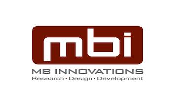 Photo of MicroPort Orthopedics & MB Innovations Announce Partnership