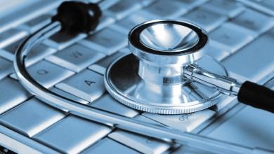 Photo of US Legislators Again Propose Broader Medicare Coverage for Telehealth