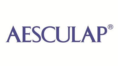 Photo of Aesculap Biologics, LLC Announces First Human Implantation of NOVOCART® 3D