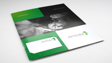 Photo of Integra LifeSciences Announces Changes Within Its Orthopedics and Tissue Technologies Business