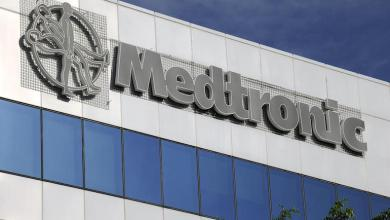 Photo of Medtronic expects to free up to $4B after IRS beef is settled