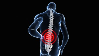Photo of Targeted treatment of back pain leads to 50% drop in work absence