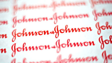 Photo of Johnson & Johnson Reports 2014 Third-Quarter Results: