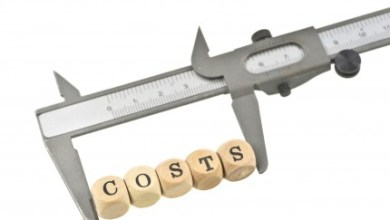 Photo of Better management of medical devices can cut hospital costs