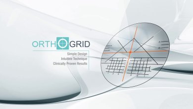 Photo of OrthoGrid Systems, Inc. Announces HipGrid Non-invasive Fluoroscopic Guide for Direct Anterior and Posterior Approach Total Hip Replacement (THR)
