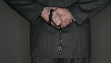 Photo of Landmark False Claims Decision Shoots Down Whistleblowers