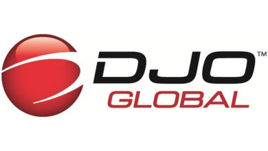 Photo of DJO Global Q3 net sales see slight decline, surgical implants up 58%: 5 key notes