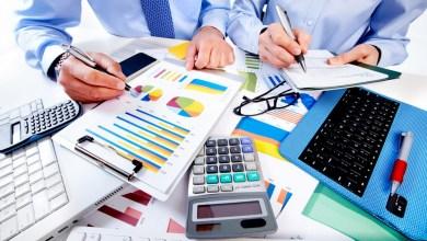 Photo of ConforMIS announces second quarter financial results
