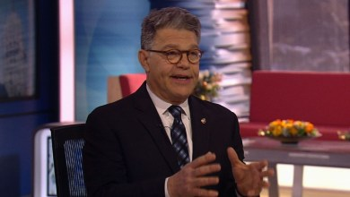 Photo of Sen. Franken Introduces Bipartisan Measure to Get Life-Saving Medical Devices to Patients Faster