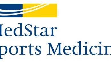 Photo of MEDSTAR SPORTS MEDICINE HOSTS PRESTIGIOUS AMERICAN ORTHOPAEDIC SOCIETY FOR SPORTS MEDICINE 2015 EUROPEAN TRAVELING FELLOWS