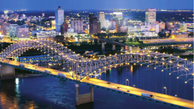 Photo of Memphis to Soon Host 13th Annual Musculoskeletal Industry Conference